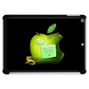 fruit green Tablet