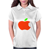 fruit Womens Polo