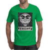 fsociety Mens T-Shirt