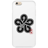 FUKKUOKA Japanese Prefecture Design Phone Case