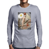 Full English Mens Long Sleeve T-Shirt