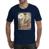 Full English Mens T-Shirt