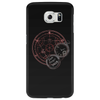 Full metal 3 Oct Phone Case