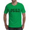 Fun Beer Mens T-Shirt