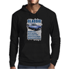 funny Classic Ford Capri Ideal Birthday Present or Gift Mens Hoodie