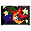 Funny Cow Jumping Over Moon Tablet (horizontal)