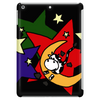 Funny Cow Jumping Over Moon Tablet (vertical)