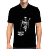 Funny Darth Vader I Find Your Lack Of Heavy Metal Star Wars Mens Polo