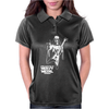 Funny Darth Vader I Find Your Lack Of Heavy Metal Star Wars Womens Polo