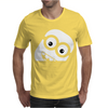FUNNY FACE FUNNY Mens T-Shirt