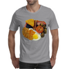 funny Full English Breakfast, Ideal Gift Or Birthday Present Mens T-Shirt