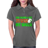 funny Golf The Older I Get, Ideal Gift, Birthday Present Womens Polo