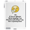 funny ,humour satire OH! IF YOU ARE OFFENDED BY THE LANGUAGE I USE AND SOME OF THE THINGS I SAY.HERE Tablet
