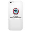 FUNNY  HUMOUR SATIRE OH! YEAH! I FART IN YOUR GENERAL DIRECTION Phone Case