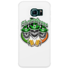 Funny Irish Skulls Phone Case