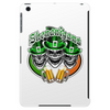 Funny Irish Skulls Tablet