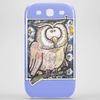 Funny Owl Phone Case