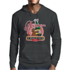 Funny Rude  Beaver Liquors, Ideal Gift Or Birthday Present. Mens Hoodie