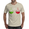 Funny Science Shirt Nerd Mens T-Shirt