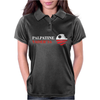 Funny Star Wars Palpatine Vader 2016 Womens Polo