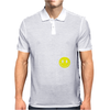 funny Trip Advisor, Ideal Gift, Birthday Present Mens Polo