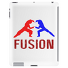 Fusion Tablet