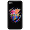 futbol bar Phone Case