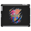 futbol bar Tablet