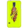 futbol bvb Phone Case