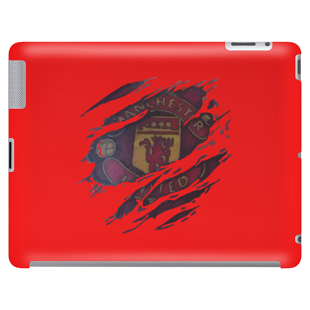 futbol man Tablet