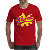 Futurerama Slurm Drink Mens T-Shirt