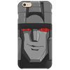 G1 Starscream Phone Case