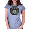 G1 Starscream Womens Fitted T-Shirt