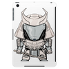 Galactic Samurai Warrior Tablet