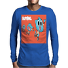 Gamball Waterson! Mens Long Sleeve T-Shirt