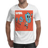 Gamball Waterson! Mens T-Shirt