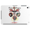 Game Dragons Tablet (horizontal)