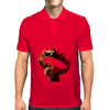 Game of Thrones Crown Mens Polo
