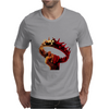 Game of Thrones Crown Mens T-Shirt