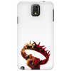 Game of Thrones Crown Phone Case