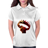 Game of Thrones Crown Womens Polo