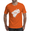 Game of Thrones Game of Doge Mens T-Shirt
