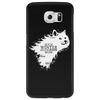Game of Thrones Game of Doge Phone Case