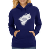 Game of Thrones Game of Doge Womens Hoodie