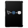 Game of thrones Jon Snow Parents Tablet