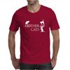 Game of Thrones Khalisee Mother of Cats Mens T-Shirt