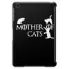 Game of Thrones Khalisee Mother of Cats Tablet