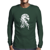 Game of Thrones Mens Long Sleeve T-Shirt
