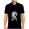 Game of Thrones Mens Polo