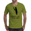 Game of thrones Tyrion Lannister Dont eat the help Mens T-Shirt